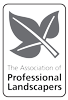 The Association of Profestional Landscapers