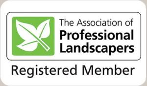 APL_www.landscaper.org.uk