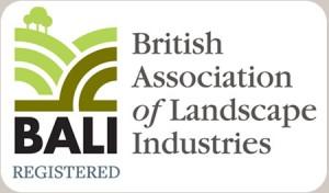 BALI_www.bali.co.uk