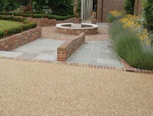 Clearstone-resin-bound-gravel-installation-9