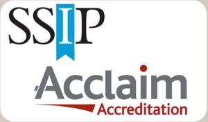 SSIP-safety-schemes-in-procurement