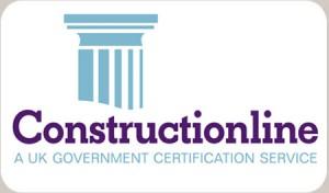 www.constructionline.co.uk-2