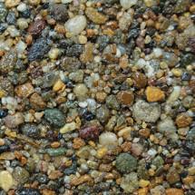 Clearstone Brewers Malt resin bound gravel