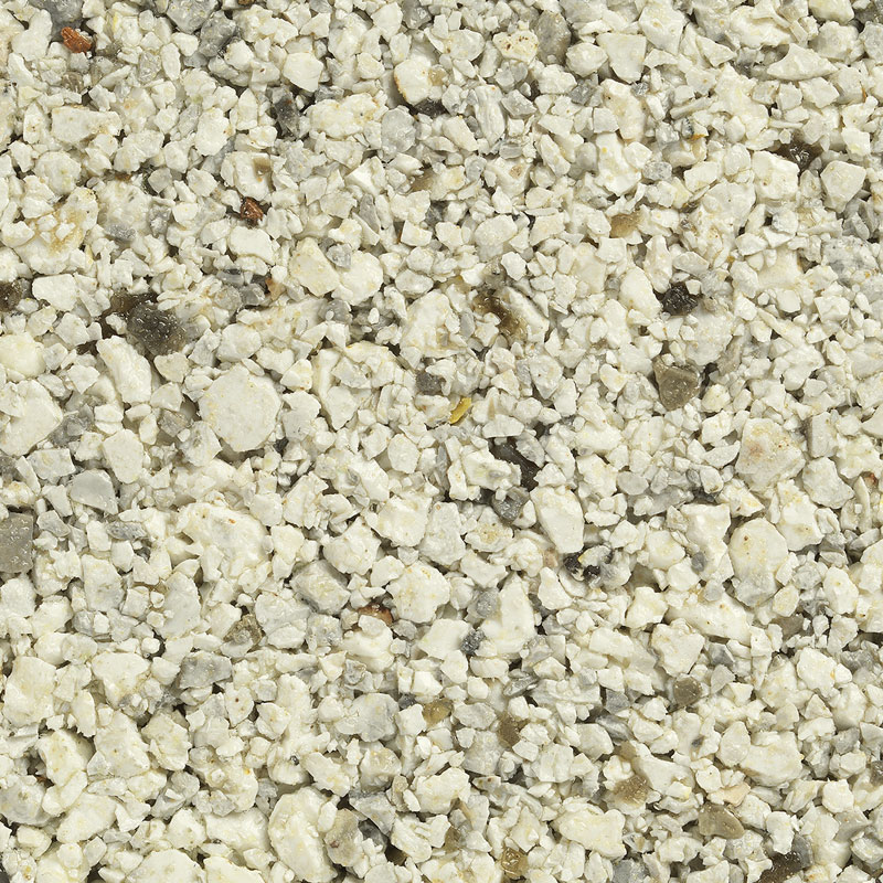 Clearstone Cirrus resin bound gravel