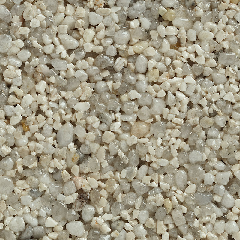 Clearstone Narvick resin bound gravel