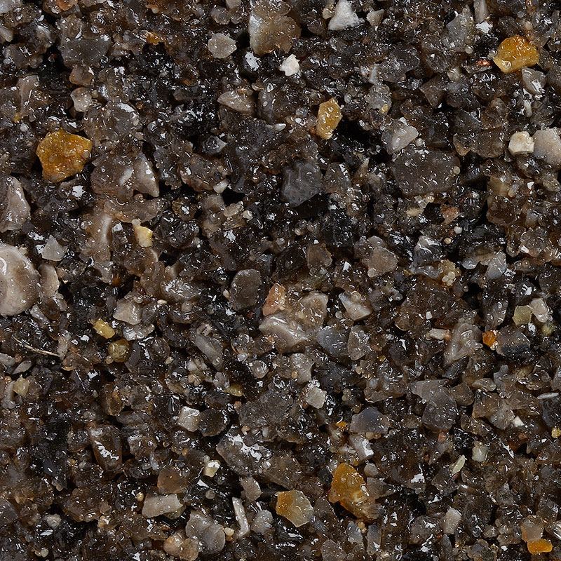 Clearstone Seal resin bound gravel