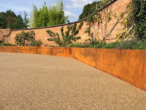 Clearstone-resin-bound-gravel-installation