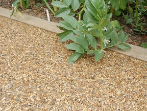 close-up-resin-bound-paving