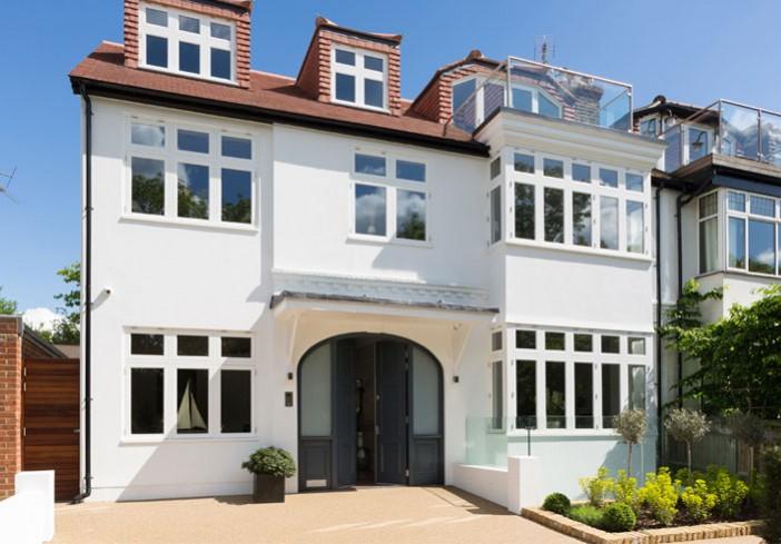 Apeks-Longsdale-Road-London-Clearstone-case-study
