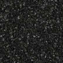 Clearstone-Black-Basalt-resin-bound-gravel