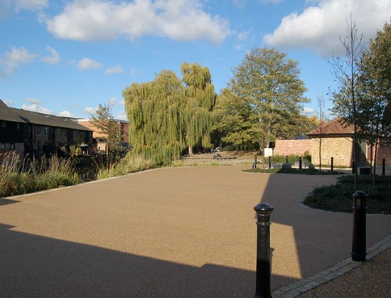 Dolphin-Yard-Hertford-Clearstone-Case-Study-picture-two