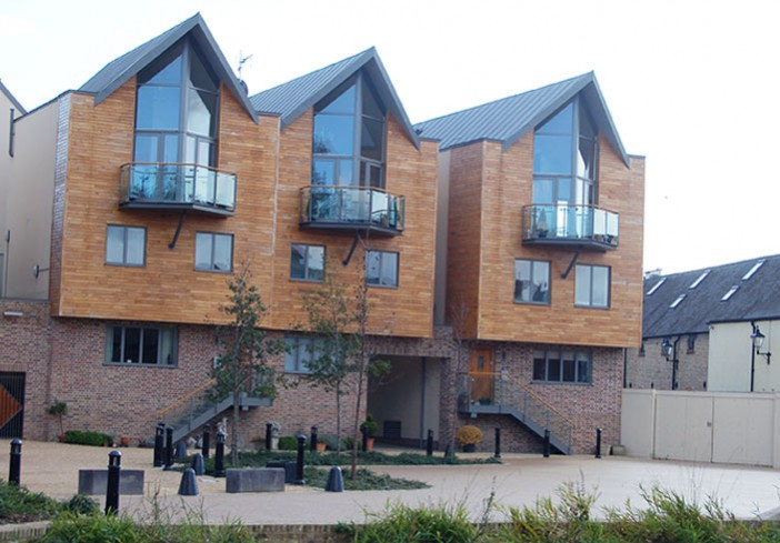 Dolphin-Yard-Hertford-Clearstone-Case-Study-Apartment-picture