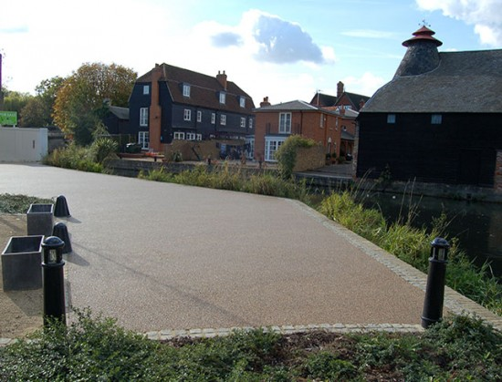 Dolphin-Yard-Hertford-Clearstone-Wide-picture