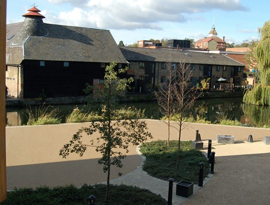 Dolphin-Yard-Hertford-Clearstone-Case-Study-picture-one