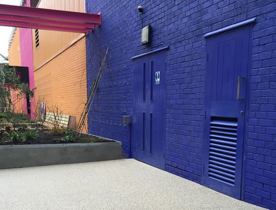 Greenwood-Theatre-London-Clearstone-case-study-picture