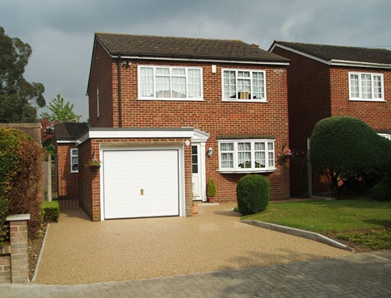 Orpington-Clearstone-wide-picture