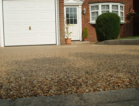 Orpington-Clearstone-low-ground-picture