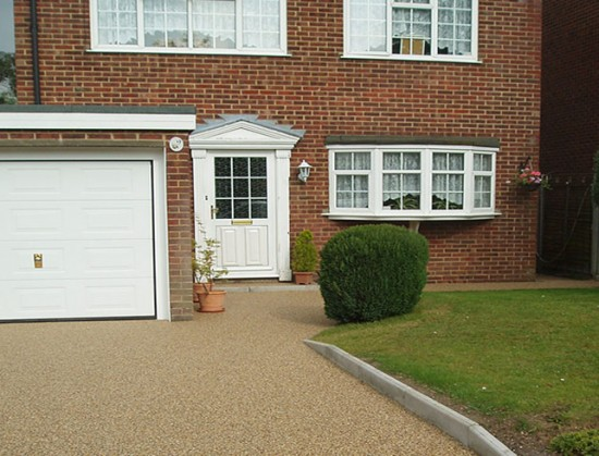 Orpington-Kent-Clearstone-case-study-picture