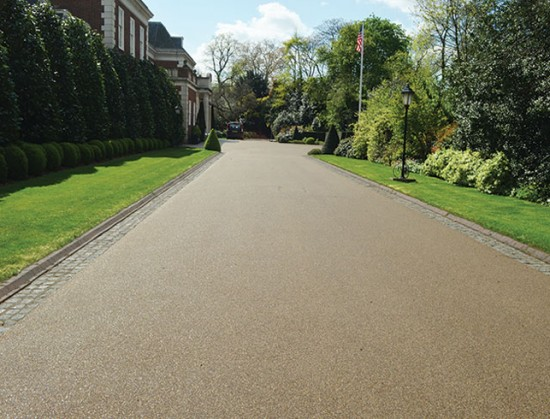 Winfield-House_Regents-Park_Clearstone_Case-Study-0