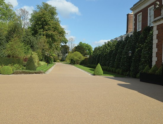 Winfield-House_Regents-Park_Clearstone_Case-Study