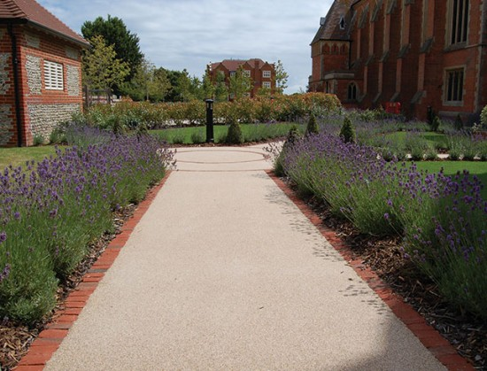 All-Saints-Resin-Bound-Pathway-picture-two