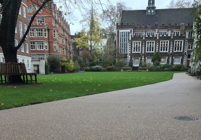 Middle-Temple-Resin-Pathway-side-view-picture