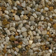 Clearstone resin bound colour Spruce