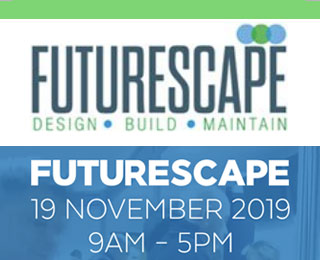 Futurescape London 2019